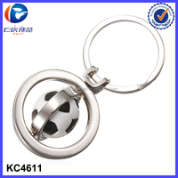 world cup 2014 souvenir football shaped promotion product keychain