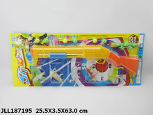 best toys paintball guns for sale airsoft bb gun china wholesale for sale