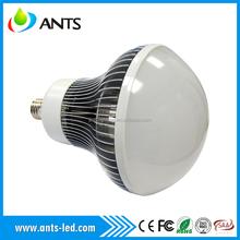 china products high power led lighting bulb,cheap led bulb light 12v,energy saving led bulb lamp e40 from alibaba