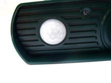 Outdoor Solar Mosquito Killer Lamp, Solar Pest Killer, Solar Mosquito Repeller