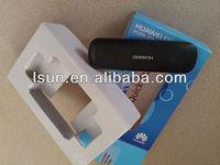 Huawei e1550,huawei e1550 3g wireless modem