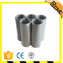 astm a192 round mild black mild steel tube pipe used for gas spring