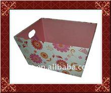 2012 luxury wholesale gift boxes (YT)