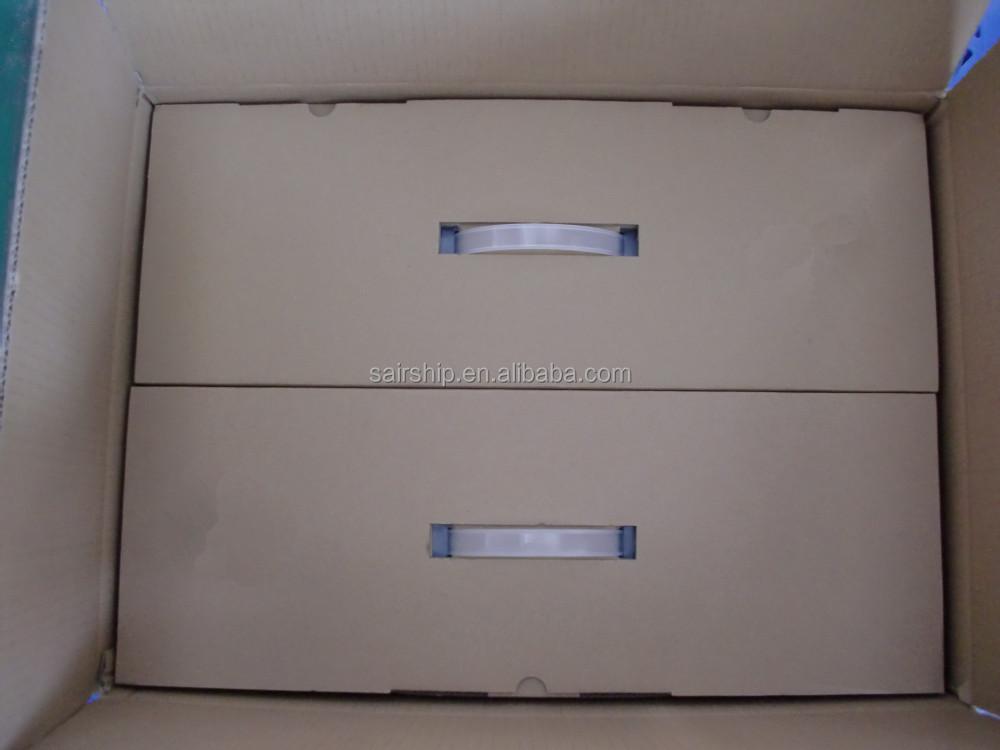 Ultra slim hot sell all in one barebone pc, all in one pc i3   i5   i7 CPU OEM AIO PC 18.5'' 21.5'' 23.6''