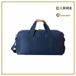 trip backpack duffle fashion travel bag