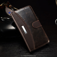for note 4 leather case with holder for stylus