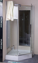 2015 hangzhou best selling shower /shower cabin /shower enclose
