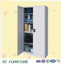 office furniture /glass door drawer cabinet/office furniture for sale