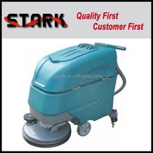 SDK860BT China supplier battery floor scrubber dryer