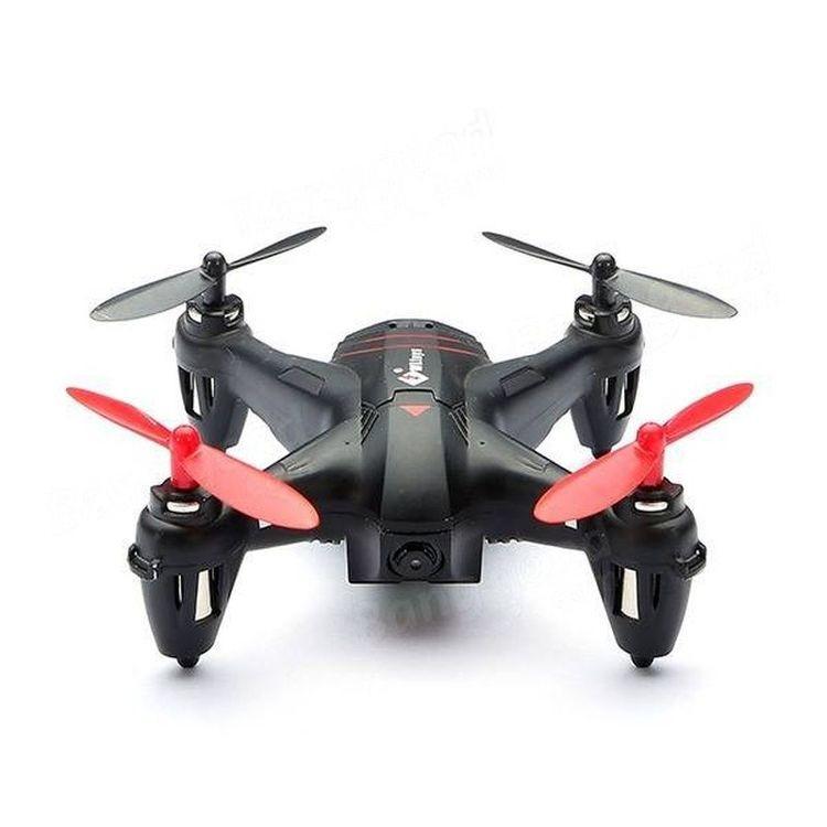 259509V-5.8G FPV With 2.0MP Camera 2.4G 4CH 6Axis RC Quadcopter RTF-2_10.jpg