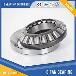 High precision Thrust Spherical Roller Bearing competitive price factory directly