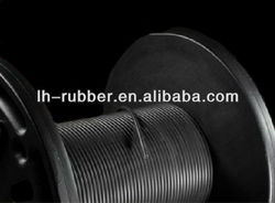 Led Flashy Silicone Tube, High Quality Silicone Sealant Tube