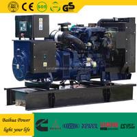 CE ISO China Manufacturer cat generator diesel