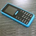 top venta de usd 6 de tamaño muy pequeño comprar teléfonos móviles baratos de china teléfono de pequeño tamaño
