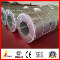 roofing sheets galvanized flexible metal sheet steel roof