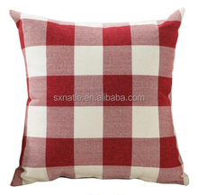 New Arrival 100% Cotton health and comfortable fashionable body throw pillows