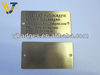 /p-detail/de-metal-nombre-de-la-placa-para-el-equipo-300000787822.html