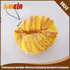Simela Hot selling fake food of artificial bread