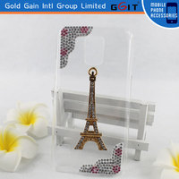 Wholesale PC Mobile Phone Case For Samsung S5 Phone Case
