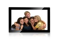 SH1852DPFHD 18.5 andriod 2.1 laptops Digital Photo Frames