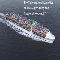 cheap shipping containers for sale by sea freight to Europe from Guangzhou/Shenzhen/Qingdao/Shanghai - Skype:chloedeng27
