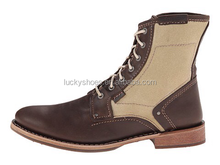 personal protective equipment/Fasion goodyear safety shoes/Safety working shoes and cowboy boot