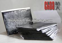 Chida 8812 Low price butyl rubber sheet