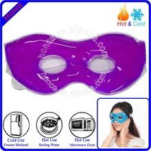 cooling eye mask puffy eyes