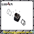 Bloque de cilindros Italika DM150