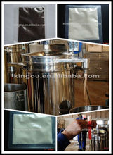 hot selling and widely-used tubular manual separating for cell separation