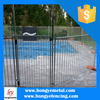 Portable Removable Swimming Pool Safety Fence
