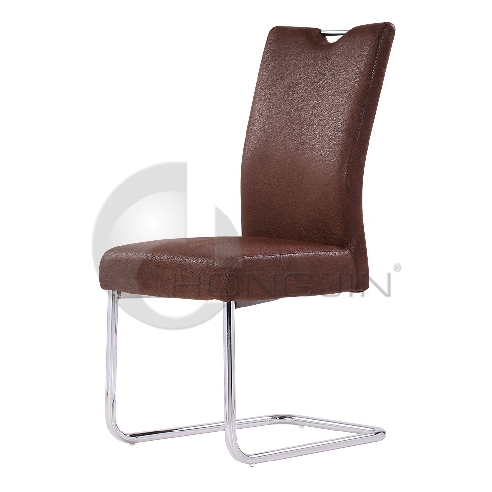 Hongjin Stainless Steel Dining fice Chairs Buy
