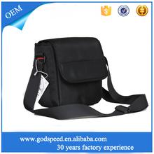 Light weight photo video bag ,sling studio lighting bag