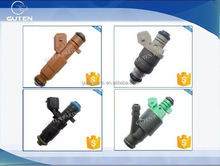 China supplier auto parts FOR Frontier KA24DE OEM# JS4D-2 fuel Injector GF-503