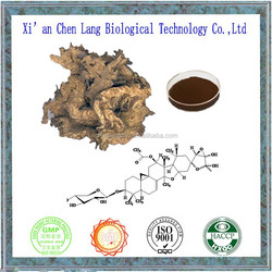 Traditional Herbs Plant Extract Powder Black Cohosh