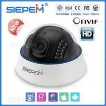 "Good quality pocket ip camera tool/wireless ip security camera/1/4"" Color CMOS sensor 1000k pixels ip cameras 360 degrees"