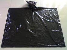 disposable plastic raincoats for men
