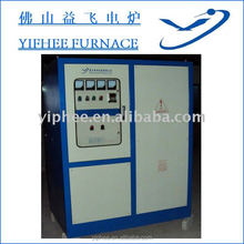Meidum Frequency Induction Furnace Control Panel for Sale!!