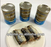 canned fish canned foods