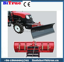 rear blade for tractor with best price