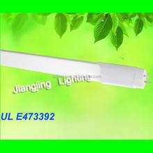 el precio de descuento smd2835 4000k ul led del tubo t8 22w 4ft tubo de luz led diagrama de cableado