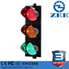 /product-gs/ce-en12368-200mm-led-traffic-light-red-amber-green-uv-proof-polycarbonate-housing-and-lens-60279893694.html