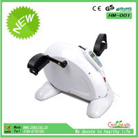 Hot Sale In Europe Best Selling Home Health Care Products Elderly