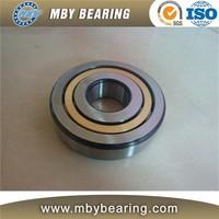 Bearing strong capacity NUP214 Cylindrical roller bearing NUP 214