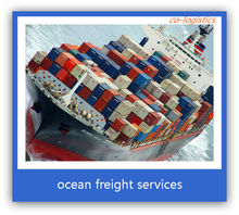 freight forwarding provider in asia