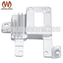 Motorcycle Scooter Rectifier for HONDA WAVE 125