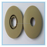 Plastic Clips fasteners for most of cars universal car floor mat clips/hooks/fasteners plastic rings auto floor mat