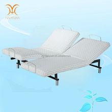 Manufacturer of Electric Recliner Bed Furniture