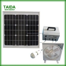 For rural area CE approved solar panel pakistan lahore