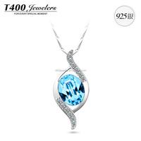 T400-Crystal From swarovski Jewellery